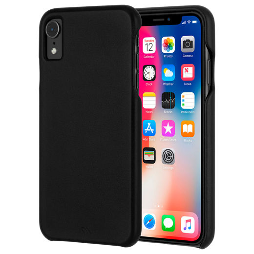 case-mate-barely-there-leather-iphone-xr-black-a-cm037802-v